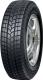 Зимняя шина Tigar Winter 1 175/65R15 84T -