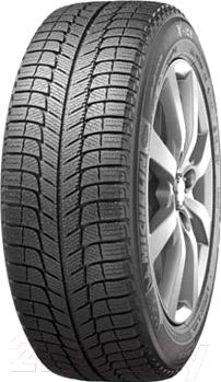 Зимняя шина Michelin X-Ice 3 235/60R16 100T