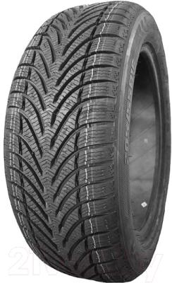 Зимняя шина BFGoodrich g-Force Winter 215/55R16 97H