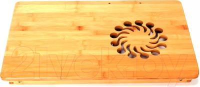 Подставка для ноутбука Bradex SU 0004