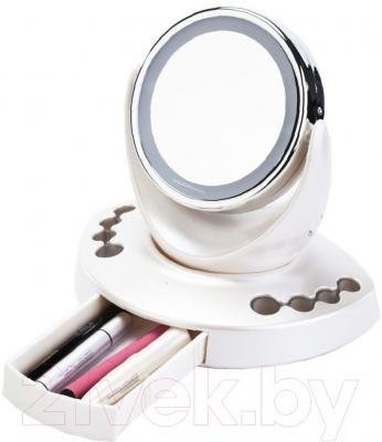 Зеркало косметическое Bradex Патриция KZ 0172