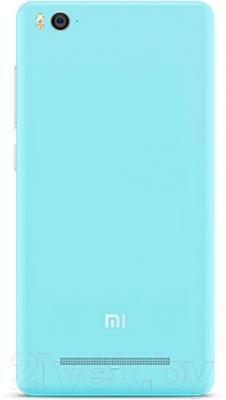 Смартфон Xiaomi Mi 4c 16GB (синий)