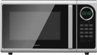 Микроволновая печь Rolsen MG2380SC -