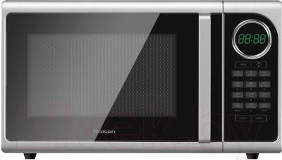 Микроволновая печь Rolsen MG2380SC