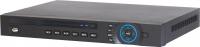 Видеорегистратор наблюдения VC-Technology VC-AHD0416H -
