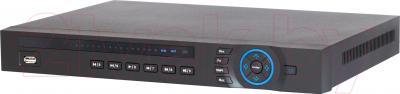 Видеорегистратор наблюдения VC-Technology VC-AHD0416H