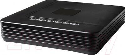 Видеорегистратор наблюдения VC-Technology VC-AHD0104LS
