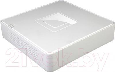 Видеорегистратор наблюдения VC-Technology VC-AHD0404H (белый)