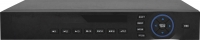 Видеорегистратор наблюдения VC-Technology VC-AHD0404L -