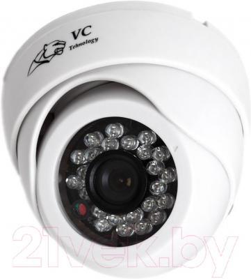 IP-камера VC-Technology VC-AHD10/40
