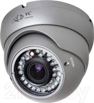 IP-камера VC-Technology VC-AHD10/53