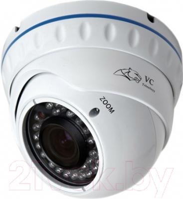 IP-камера VC-Technology VC-AHD20/52