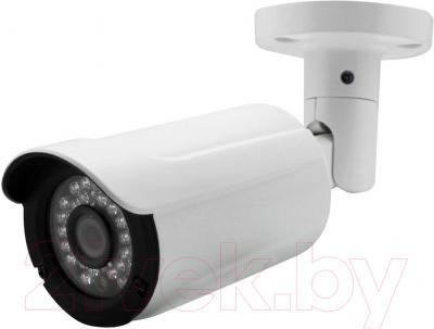 IP-камера VC-Technology VC-AHD20/60