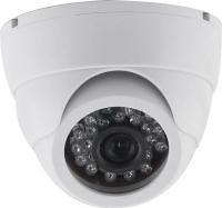 IP-камера VC-Technology VC-A20/40 -