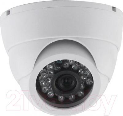 IP-камера VC-Technology VC-A20/40