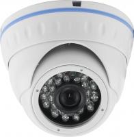 IP-камера VC-Technology VC-A20/42 -