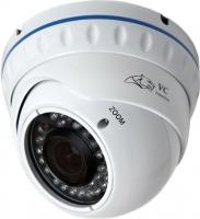 IP-камера VC-Technology VC-A20/52 -