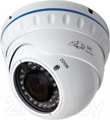 IP-камера VC-Technology VC-A20/52