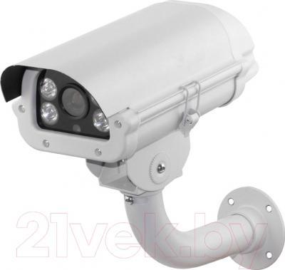 IP-камера VC-Technology VC-A20/70