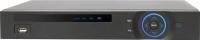 Видеорегистратор наблюдения VC-Technology VC-C0104 -