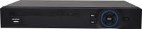 Видеорегистратор наблюдения VC-Technology VC-N16MS -