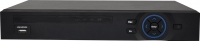 Видеорегистратор наблюдения VC-Technology VC-N24MS -
