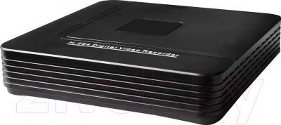Видеорегистратор наблюдения VC-Technology VC-N04LS