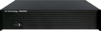 Видеорегистратор наблюдения VC-Technology VC-N6464H2 -