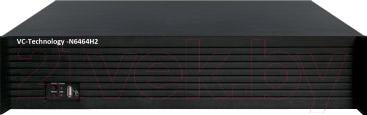 Видеорегистратор наблюдения VC-Technology VC-N6464H2