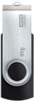 Usb flash накопитель Goodram UTS2 4GB OTG (UTS2-0040K0R11) -