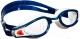 Очки для плавания Aqua Sphere Kainam Exo 175600 (прозрачный/синий/белый) -