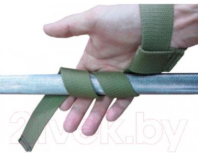 Ремни для тяги Зубрава ЛА600