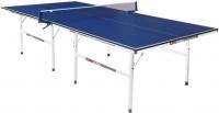 Теннисный стол Motion Partner MP3526 -
