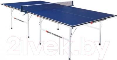 Теннисный стол Motion Partner MP3526