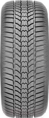 Зимняя шина Sava Eskimo HP2 225/55R17 101V