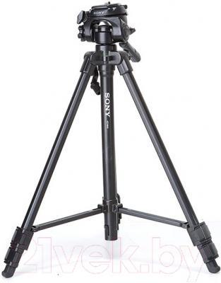 Штатив для фото-/видеокамеры Sony VCT-R640