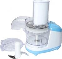 Мини-комбайн для приготовления детского питания Maman ЕС01М -