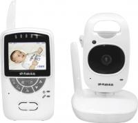 Видеоняня Maman VM5401 -