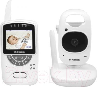 Видеоняня Maman VM5401