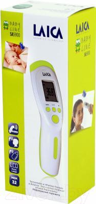 Термометр Laica SA5900