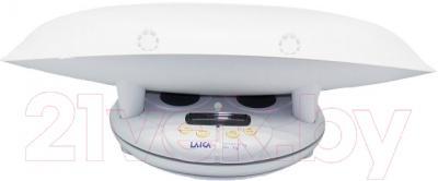 Детские весы Laica BF 20510