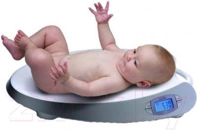 Детские весы Laica PS 3003
