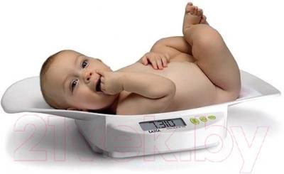 Детские весы Laica MD6141