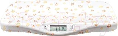 Детские весы Maman SBBC 215