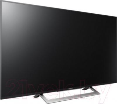 Телевизор Sony KD-43XD8099