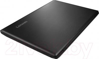 Ноутбук Lenovo IdeaPad 110-15ACL (80TJ005XRA)