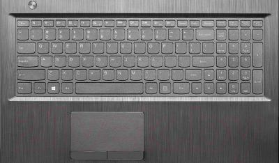 Ноутбук Lenovo IdeaPad 300-15IBR (80M300G6UA)
