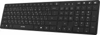 Клавиатура Acme KS05 / 167824 -