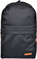 Рюкзак для ноутбука Acme 16B56 / 148047 -
