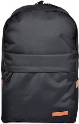 Рюкзак для ноутбука Acme 16B56 / 148047